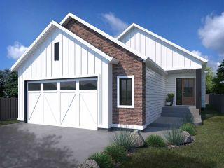 Photo 1: 452 EDGEMONT Road in Edmonton: Zone 57 House for sale : MLS®# E4230844