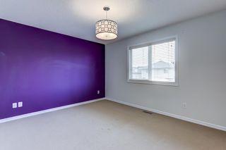 Photo 23: 4608 162A Avenue in Edmonton: Zone 03 House for sale : MLS®# E4255114