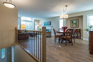 Photo 19: 1015 Kingsley Cres in : CV Comox (Town of) House for sale (Comox Valley)  : MLS®# 863162