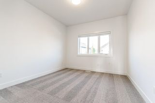 Photo 40: 3920 KENNEDY Crescent in Edmonton: Zone 56 House for sale : MLS®# E4265824
