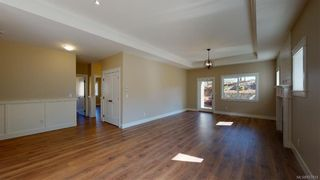 Photo 13: 2521 West Trail Crt in Sooke: Sk Broomhill House for sale : MLS®# 837914