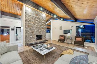 Photo 5: 1112 MILLSTREAM Road in West Vancouver: British Properties House for sale : MLS®# R2610936