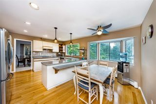"""Photo 12: 347 BALFOUR Drive in Coquitlam: Coquitlam East House for sale in """"DARTMOOR & RIVER HEIGHTS"""" : MLS®# R2592242"""