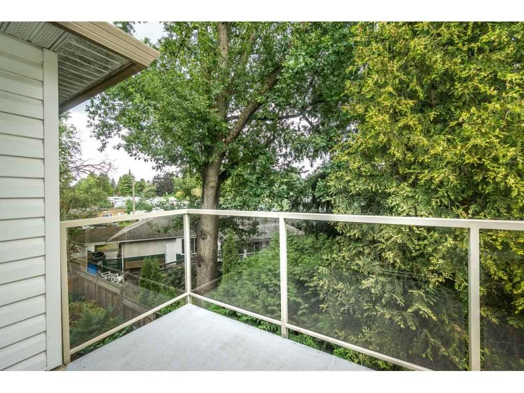 """Photo 19: Photos: 302 33839 MARSHALL Road in Abbotsford: Central Abbotsford Condo for sale in """"Cityscape"""" : MLS®# R2106369"""