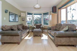 Photo 10: 474 Foster St in : Es Esquimalt House for sale (Esquimalt)  : MLS®# 883732