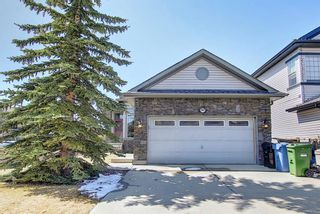 Photo 2: 165 Kincora Cove NW in Calgary: Kincora Detached for sale : MLS®# A1097594