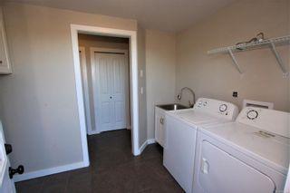 Photo 44: 918 Yee Pl in : Na South Nanaimo House for sale (Nanaimo)  : MLS®# 867543