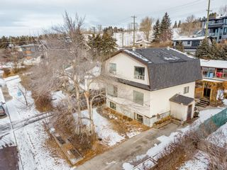 Photo 15: 4624 22 Avenue NW in Calgary: Montgomery Detached for sale : MLS®# A1055200