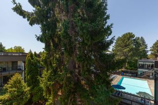 "Photo 25: 314 8740 NO. 1 Road in Richmond: Boyd Park Condo for sale in ""Apple Greene Park"" : MLS®# R2621668"