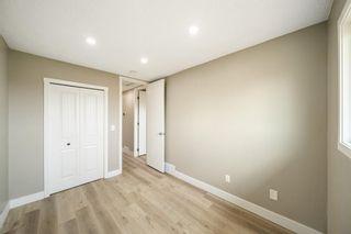 Photo 8: 182 Doverglen Crescent SE in Calgary: Dover Semi Detached for sale : MLS®# A1142371