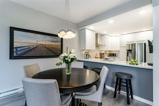"""Photo 6: 201 1705 MARTIN Drive in Surrey: Sunnyside Park Surrey Condo for sale in """"Southwynd"""" (South Surrey White Rock)  : MLS®# R2393853"""