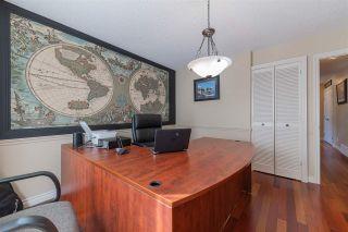 Photo 21: 14710 47 Avenue in Edmonton: Zone 14 House for sale : MLS®# E4232774
