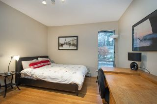 Photo 23: 4353 RAEBURN Street in North Vancouver: Deep Cove House for sale : MLS®# R2518343