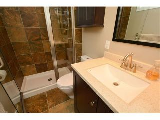 Photo 16: 34 GLENPATRICK Place: Cochrane House for sale : MLS®# C4055156
