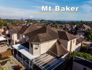 Photo 30: 15023 69 Avenue in Surrey: East Newton House for sale : MLS®# R2588659