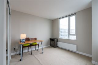 Photo 7: 2302 488 SW MARINE Drive in Vancouver: Marpole Condo for sale (Vancouver West)  : MLS®# R2498675
