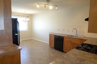 Photo 6: 4705 21A Street SW in Calgary: Garrison Woods Detached for sale : MLS®# A1126843