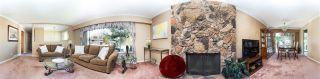 "Photo 33: 8667 PRESTIGE Place in Surrey: Fleetwood Tynehead House for sale in ""FLEETWOOD"" : MLS®# R2565868"