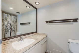 Photo 17: 304 1323 15 Avenue SW in Calgary: Beltline Apartment for sale : MLS®# A1152767