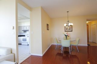 Photo 7: 801 5885 OLIVE AVENUE in Burnaby South: Home for sale : MLS®# R2050367