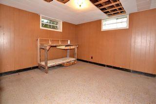 Photo 15: 967 Nairn Avenue in Winnipeg: East Elmwood Residential for sale (3B)  : MLS®# 1927279