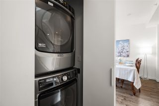 """Photo 23: PH12 6033 GRAY Avenue in Vancouver: University VW Condo for sale in """"PRODIGY BY ADERA"""" (Vancouver West)  : MLS®# R2571879"""