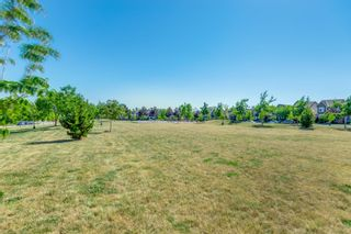"""Photo 39: 6551 193B Street in Surrey: Clayton House for sale in """"Copper Creek"""" (Cloverdale)  : MLS®# R2619191"""