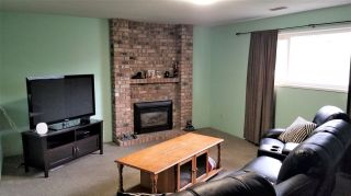 Photo 17: 5817 ANGUS Place in Surrey: Cloverdale BC House for sale (Cloverdale)  : MLS®# R2544606