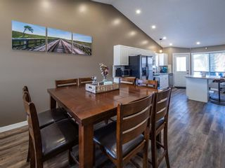 Photo 5: 139 Springs Crescent SE: Airdrie Detached for sale : MLS®# A1065825
