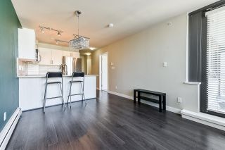 """Photo 11: 309 2689 KINGSWAY in Vancouver: Collingwood VE Condo for sale in """"SKYWAY TOWER"""" (Vancouver East)  : MLS®# R2537465"""