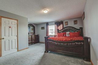 Photo 26: 143 Edgeridge Close NW in Calgary: Edgemont Detached for sale : MLS®# A1133048