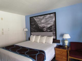 Photo 15: Exclusively listed Motel: Business with Property for sale