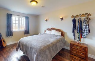 Photo 17: 59 Gospel Road in Brow Of The Mountain: 404-Kings County Residential for sale (Annapolis Valley)  : MLS®# 202109127