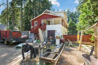 Photo 30: 3466 Hallberg Rd in Nanaimo: Na Chase River House for sale : MLS®# 883329