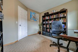 Photo 26: 871 Riverbend Drive SE in Calgary: Riverbend Detached for sale : MLS®# A1151442