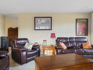 Photo 9: 304 363 Morison Ave in : PQ Parksville Condo for sale (Parksville/Qualicum)  : MLS®# 874972