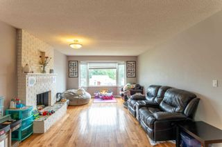 Photo 17: 2805 CALHOUN Crescent in Prince George: Charella/Starlane House for sale (PG City South (Zone 74))  : MLS®# R2596259