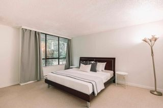 """Photo 19: T1502 3980 CARRIGAN Court in Burnaby: Government Road Condo for sale in """"DISCOVERY PLACE"""" (Burnaby North)  : MLS®# R2601375"""