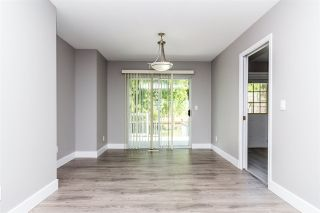 Photo 6: 31039 SOUTHERN Drive in Abbotsford: Abbotsford West House for sale : MLS®# R2279283