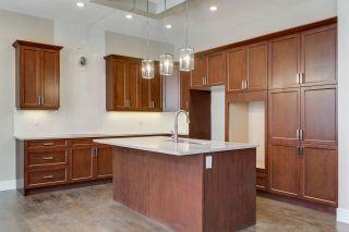 Photo 7: 41 20425 93 Avenue in Edmonton: Zone 58 House Half Duplex for sale : MLS®# E4227960