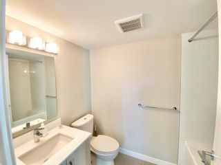 """Photo 11: 49 4991 NO. 5 Road in Richmond: East Cambie Townhouse for sale in """"WEMBLEY"""" : MLS®# R2617047"""