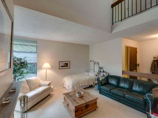 """Photo 8: 4379 ARBUTUS Street in Vancouver: Quilchena Townhouse for sale in """"Arbutus West"""" (Vancouver West)  : MLS®# R2581914"""