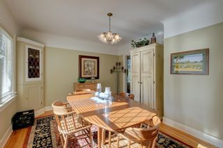 Photo 7: 707 Moss St in : Vi Rockland House for sale (Victoria)  : MLS®# 856780