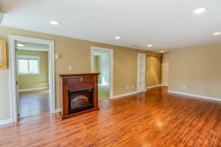 Photo 30: 3848 PANDORA Street in Burnaby: Vancouver Heights House for sale (Burnaby North)  : MLS®# R2562632