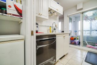 """Photo 11: 205 688 E 56TH Avenue in Vancouver: South Vancouver Condo for sale in """"Fraser Plaza"""" (Vancouver East)  : MLS®# R2614196"""