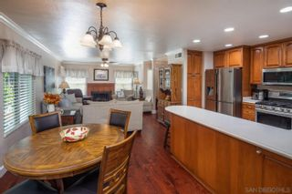 Photo 13: SANTEE House for sale : 3 bedrooms : 10256 Easthaven Drive