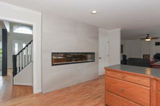Photo 8: 12480 204 Street in Maple Ridge: Northwest Maple Ridge House for sale : MLS®# R2182540