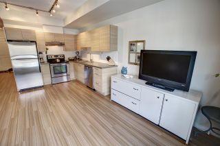 "Photo 6: 204 7445 FRONTIER Street: Pemberton Condo for sale in ""Elements"" : MLS®# R2107404"
