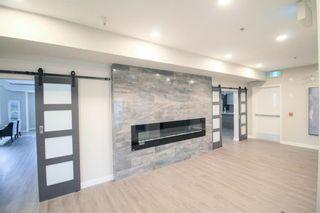 Photo 22: 312 70 Philip Lee Drive in Winnipeg: Crocus Meadows Condominium for sale (3K)  : MLS®# 202008425