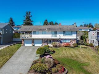 Photo 17: 620 Galerno Rd in : CR Campbell River Central House for sale (Campbell River)  : MLS®# 873753